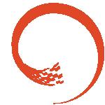 logo-visiquate-swoosh