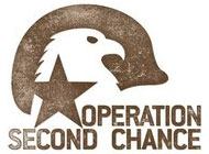 logo-op-second-chance