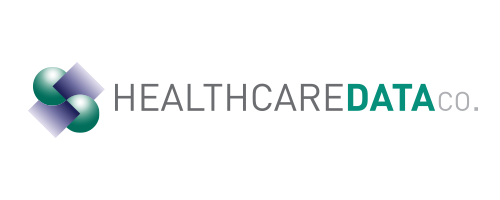 Healthcare Data Company