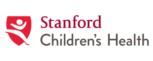 Stanford Children's Hospital