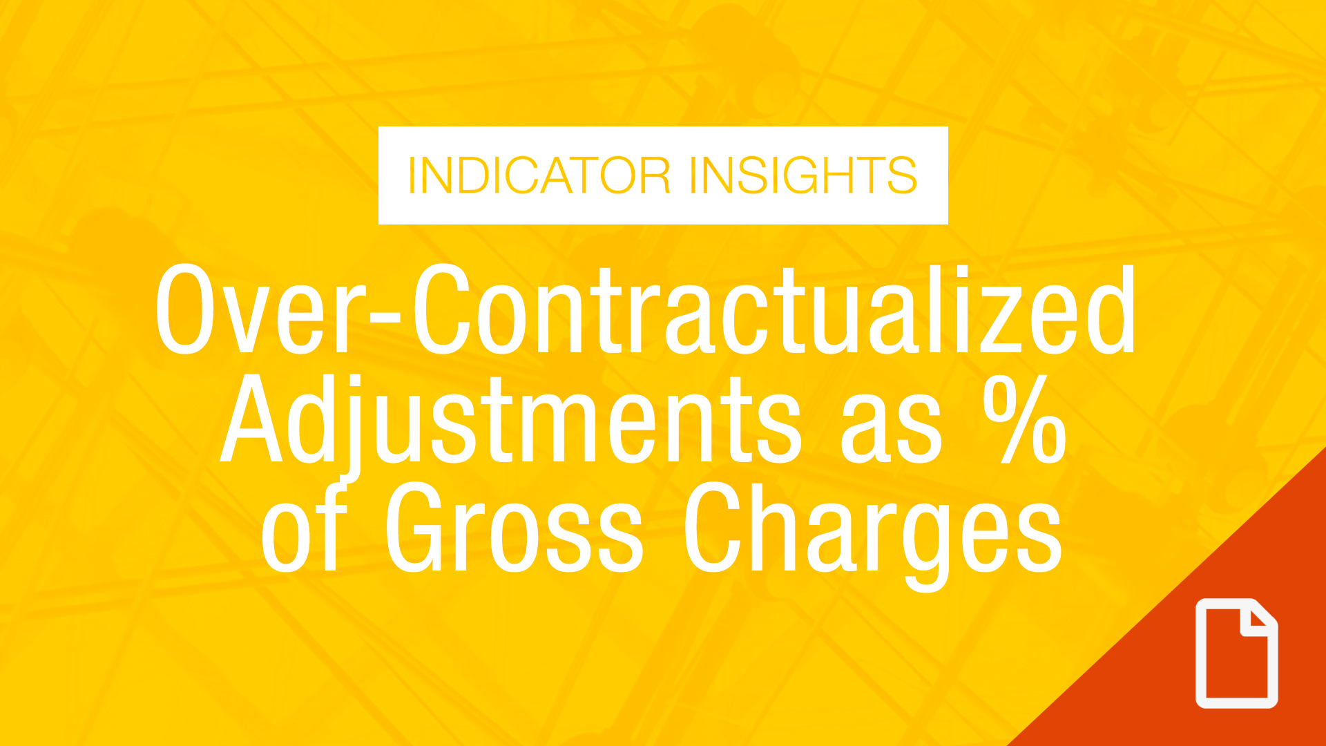 Thumbnail Indicator Insights Overcontractualization